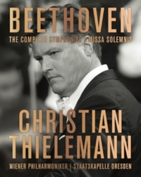 Thielemann - Beethoven The...