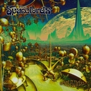SPACEFLOWERS -COLOURED-