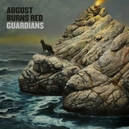 GUARDIANS -COLOURED/LTD-...