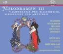 MELODRAMEN.. -BOX SET- .....