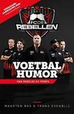 FC De Rebellen