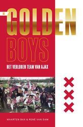 De Golden Boys