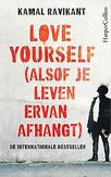 Love yourself (alsof je...
