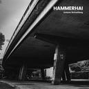 UNTERM SCHNELLWEG -LP+CD-