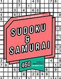 Sudoku & samurai