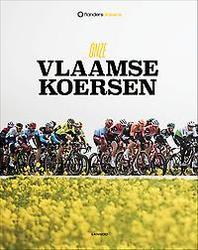 Onze Vlaamse koersen...