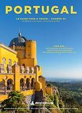 GUIDE FOOD & TRAVEL - PORTUGAL