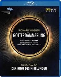 Schmittberg,Hoff,Mowes -...