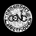 CAMEMBERT ELECTRIQUE -HQ-...