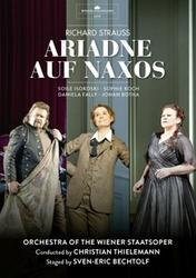 Isokoski,Koch,Thielemann -...