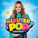 KLEUTER POP -CD+BOOK-