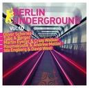 BERLIN UNDERGROUND 10