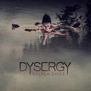 DYSERGY -DIGI-