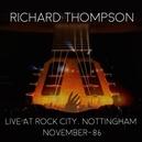 LIVE AT ROCK.. -LIVE- .....