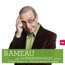RAMEAU PAR ALEXANDER PALE
