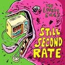 7-STILL SECOND RATE