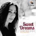 SWEET DREAMS WORKS BY...