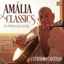 AMALIA CLASSICS ON.. .....