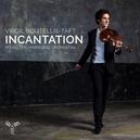 INCANTATION R.P.O./JAC VAN...