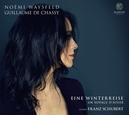 EINE WINTERREISE/UN VOYAG...