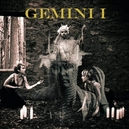 GEMINI I -DELUXE-