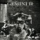 GEMINI II -DELUXE-