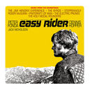 EASY RIDER *REMASTERED* 1969 ALBUM RE-ISSUE
