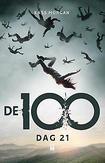 De 100. Dag 21