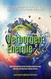 Verborgen Energie