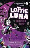 Lottie Luna en de Bloementuin