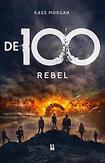 De 100. Rebel