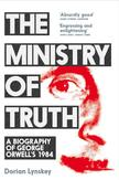 THE MINISTRY OF TRUTH: A...