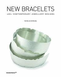 New Bracelets: 400+...
