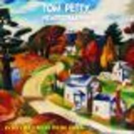 INTO THE GREAT WIDE OPEN Audio CD, PETTY, TOM & HEARTBREAKERS, CD