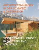 Single-Family Houses in...