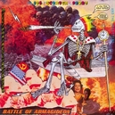 BATTLE OF ARMAGIDEON -HQ-...