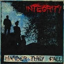 7-HARDER THEY FALL