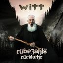 RUBEZAHLS.. -BOX SET-...