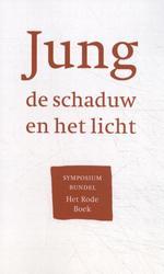 Jung, de schaduw en het licht
