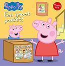Peppa Pig – Een groot...
