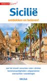 Merian live - Sicilië