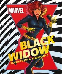 Marvel Black Widow