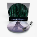 MATRIX -PD- MUSIC BY DON...
