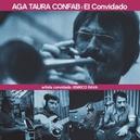 EL CONVIDADO -REISSUE-
