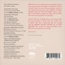 CONCERTO KOLN.. -CD+DVD- .....