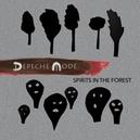 SPIRITS IN.. -CD+BLRY- .....