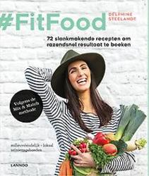 *FitFood