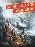 DE MUIZEN VAN LENINGRAD 02....