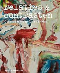 Relaties & contrasten