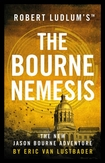 Lustbader, E: Bourne Nemesis